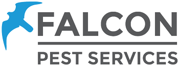 Falcon Pest Services